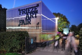 frieze-art-fair-london_s345x230