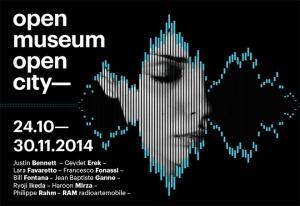 open-museum-open-city-maxxi-roma