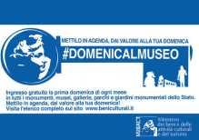 domenica-al-museo-domenicalmuseo-musei-gratis-2014-napoli