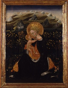 Giovanni_di_Paolo,_Madonna_dellUmilta,_Pinacoteca_Nazionale_Siena_inv._206