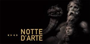 notte-arte-napoli-2014-centro-storico-640x315