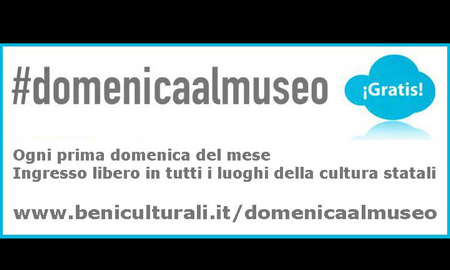 vctkq_Domenicaalmuseo